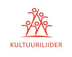 kultuuriliider